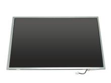 DELL LATITUDE E5400 LCD SCREEN 14.1 WXGA 30 PINS 1280 X 800 NEW DELL WP948