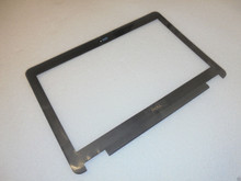 DELL LATITUDE E7240  LCD BLACK BEZEL WEBCAM PORT/  BISEL NEGRO PUERTO WEBCAM NEW DELL 4VCNC