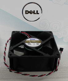 DELL CASE FAN REFURBISHED DELL, DA09238B24H