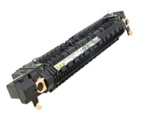 DELL IMPRESORA 7330 FUSER KIT 110V (300K) ORIGINAL NEW DELL  C888J , G447J , 330-3112