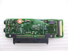 DELL VOSTRO 13, V13, V13TL, 6050A2301601 HDD AUDIO BOARD & CABLE NEW DELL DDWP3, M5NXV