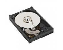 DELL POWEREDGE 840, 860, 1900, 1950, 2900, 2950, 2970, R210, SC1430, SC1435, SC440, MD1000 DISCO DURO 500GB@7.2K RPM 3.5 SATA II 80P, CON CHAROLA NEW DELL MK709, CM641, HN649, 341-3932