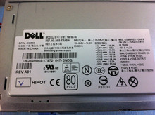 DELL PRECISION T5400 POWER SUPPLY 875W/ WITHOUT WIRE HARNESS/ FUENTE DE PODER /SIN CABLES YN945 REFURBISHED DELL YN642, GM869, H875E-00