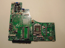 DELL INSPIRON ONE 2330 MOTHERBOARD HEAT SINK ON VIDEO CHIP/ TARJETA MADRE DISIPADOR DE CALOR EN CHIP DE VIDEO NEW PWNMR
