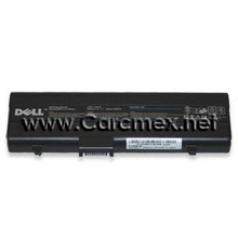 DELL INSPIRON 630M, 640M, E1405, M140 BATERIA ORIGINAL 6-CELL 58 WHR TYPE- C9551, NEW DELL Y9943, C9553, 312-0373, 312-0451, RC107, TC023