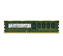 DELL POWEREDGE R710, R610 4GB DDR3 PC3-10600R ECC SERVER OEM  NEW DELL M393B5273CH0-CH9, SNPC1KCNC/4G