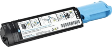DELL IMPRESORA 3010 TONER ALTERNATIVO COMPATIBLE NEW CYAN (4K PGS) DELL MSE 341-3571, TH207,