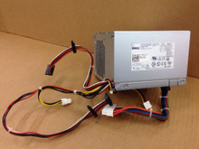 DELL Optiplex 360, 745, 755, 760, 780, 960 MT Power Supply / Fuente De Poder  305W NEW DELL PF3TR , P192M, WU133, CY827, JH944, K692G, PW114, 18N8R, NH493, L305P-01, N305N-03, H305N-00