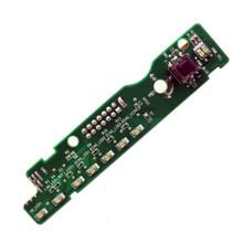 DELL OPTIPLEX 980 SSFF POWER BOARD LED BUTTON CONTROL PANEL/ PANEL DE CONTROL BOTON NEW M037F
