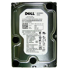 DELL POWEREDGE HARD DRIVE 1TB@7.2K NL SAS 3.5INCH W-TRAY / DISCO DURO CON CHAROLA NEW DELL FNW88, 87K82, 342-2104