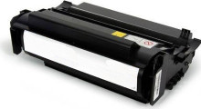 DELL IMPRESORA S2500 TONER ALTERNATIVO COMPATIBLE NEW NEGRO (10K PGS) ALTA CAPACIDAD DELL MSE 310-3674, R0887, 2Y667, A3274568