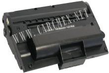 DELL IMPRESORA 1600 TONER ALTERNATIVO COMPATIBLE NEW NEGRO (5K PGS) ALTA CAPACIDAD DELL MSE 310-5417, X5015, 310-5416, T5870, P4210,