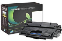 DELL IMPRESORA 1815 TONER ALTERNATIVO MSE COMPATIBLE MSE NEW NEGRO (5K) ALTA CAPACIDAD DELL PF658, RF223  ,310-7945, A7247627, 02701816, DPCD1815