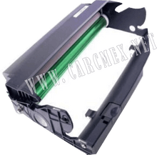 DELL IMPRESORA 1720 IMAGING DRUM KIT ALTERNATIVO COMPATIBLE TAMBOR (30K) DELL MSE TJ987, 310-8710 ,MW685,