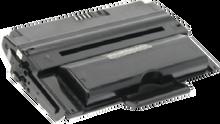 DELL Impresora 2335, 2355 Toner Alternativo Compatible Mse NEW Negro (6K PGS) Alta Capacidad DELL NX994, HX756, R189G, A7247698, 330-2209, A7276660,02-70-0916,  DPCD2335