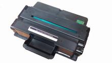 DELL Impresora B2375 Toner Alternativo Compatible DPC Negro (10K PGS) Alta Capacidad NEW DELL 593-BBBJ, 8PTH4, N2XPF, DPCD2375