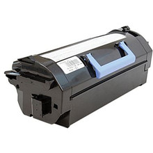 DELL IMPRESORA B5460, B5465 TONER ALTERNATIVO COMPATIBLE MSE NEW NEGRO (6K) DELL 331-9797, GDFKW, T6J1J,