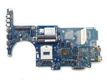 DELL ALIENWARE M14X R3 MOTHERBOARD / TARJETA MADRE NEW DELL CGYDT, 2KUD5