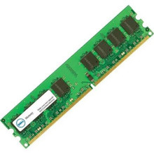 DELL POWEREDGE T310, R310,  MEMORIA 8GB  DDR3 SDRAM 1066MHZ ECC MODULE ( PC3-8500 ) NEW DELL SNPK075PC/8G, M393B1K73CHD-CF8, K075P