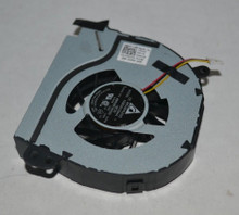 DELL LAPTOP VOSTRO 3460 COOLING FAN / ABANICO NEW DELL 5N1F0