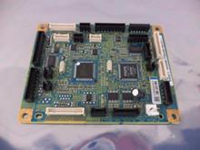 DELL IMPRESORA C3760 SYSTEM CONTROLLER ESS BOARD /TARJETA CONTROLADORA NEW DELL  8R7WX, 94TGH, 443TJ, 6XYKW