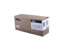 DELL Impresora E525W Toner Original Cyan Alta Capacidad (1400 PGS) PAG NEW DELL H5WFX, VR3NV, 593-BBJU
