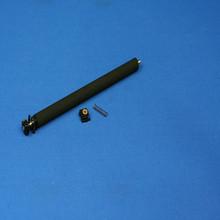 DELL Impresora B2360 / B3460 Original Transfer Roller / Rodillo De Transferencia  NEW DELL  XCC1X