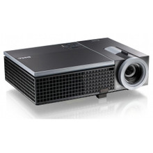 DELL PROYECTOR 1610HD CON 2 AÑOS GARANTIA NEW DELL 224-8089