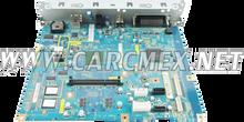 DELL IMPRESORA 5130 SYSTEM BOARD ESS W/ NV ROM / TARJETA LOGICA NEW  C398T