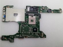DELL LAPTOP VOSTRO 3560  INTEL MOTHERBOARD / TARJETA MADRE REFURBISHED DELL 5HVFH, QCL00 LA-8241P