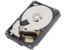 DELL OPTIPLEX 990 HARD DRIVE 750GB 7200RPM SATA 2.5 NEW DELL T5HWX, 342-4066