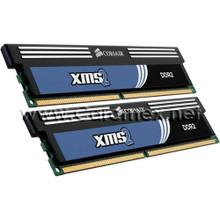 DELL MEMORIA 4 GB (2 X 2 GB) PC2-6400 240-PIN DIMM DDR2 NEW SNPWM553CK2/4G, A6993727