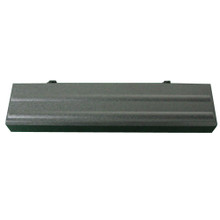 DELL LATITUDE E6230, E6330, E6430S BATTERY ORIGINAL  6 CEL 65WHR  / BATERIA ORIGINAL TYPE-RFJMW  11.1V - 5.7AH NEW DELL 9GXD5, KFHT8, V7M6R
