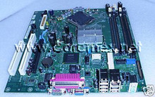 DELL OPTIPLEX   755 DT MOTHERBOARD / TARJETA MADRE REFURBISHED DELL DR845, WX729, ND237