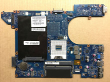 DELL LAPTOP VOSTRO 3560 MOTHERBOARD / TARJETA MADRE REFURBISHED DELL PYFNX, LA-8241P, N35X3, 5HVFH