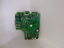 DELL INSPIRON 14R 5437 MOTHER BOARD / TARJETA MADRE REFURBISHED YGRK4, Y3JGV