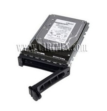 DELL Power Edge 1900, 1950, 2900, 2950, 2970, 6850, 6950, Disco Duro 146GB@15K SAS 3.5-IN Hotplug Con Charola NEW DELL WX173, RW560, CG299, XM267, JN243, M8034, RY491, DY635, XK111, TN937, MC692, PC446, M983C, UM902, KM772, XX518, C548P, JC885