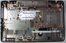 DELL LATITUDE E5520 LCD BACK COVER LID Y HINGES /TAPA SUPERIOR CON BISAGRAS REFURBISHED DELL 3HV0Y, RFTWY