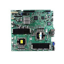 DELL POWEREDGE R510 SERVER SYSTEM MOTHERBOARD/ TARJETA MADRE NEW 84YMW