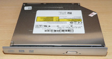 DELL INSPIRON 14 N4050, DVD+RW CD-RW SATA / DVD + RW CD- RW QUEMADOR DRIVE SATA NEW DELL FKGR3