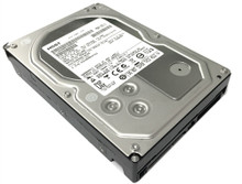 DELL POWEREDGE DISCO DURO 4TB 7.2K 6GB/S 3.5IN SATA HOT-SWAP CON CHAROLA F238F NEW DELL GCHH1, HUS724040ALA640, XX0VD, 342-5274
