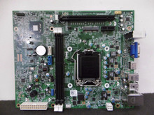DELL DESKTOP INSPIRON 660S VOSTRO 270 MOTHERBOARD / TARJETA MADRE REFURBISHED DELL, 478VN, XFWHV, 3GX01, 48.3GX01.011