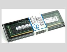 DELL Poweredge, ORIGINAL Memory 16GB 2133MHZ 2RX4 DDR4 PC4-17000 RDIMM 1.2 V / Memoria Original NEW DELL SNP1R8CRC/16G, A7945660