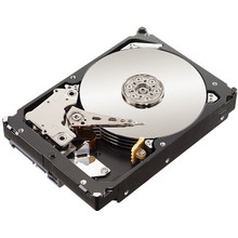 DELL POWEREDGE DISCO DURO 1TB 7.2K RPM SATA II 3.5IN HOTPLUG  SIN CHAROLA  NEW DELL  2T51W, ST1000NM0011