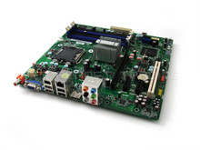 DELL DESKTOP STUDIO 540 540S SMALL MINI TOWER SMT MOTHERBOARD/ TARJETA MADRE  NEW IPIEL-RN2, M017G