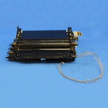 DELL IMPRESORA 1355 TRANSFER BELT ASSEMBLY NEW DELL  D1355-W4