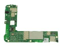 DELL VENUE 7 (3740) TABLET MOTHERBOARD SYSTEM BOARD WITH INTEL ATOM Z3460 PRO 16GB / TARJETA MADRE PROCESADOR INTEL ATOM Z3460 - 16 GB NEW DELL G5XW3