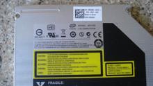 DELL LATITUDE E6400, E6400 ATG, E6400 XFR, E6500, PRECISION M2400, M4400 CD-RW DVD-ROM DRIVE REFURBISHED DELL RK988