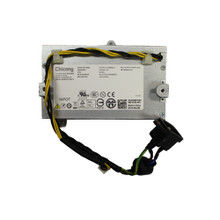 DELL INSPIRON ONE 19  VOSTRO 320 130W ACBEL SWITCHING POWER SUPPLY INSPIRON ONE/ FUENTE DE PODER DELL REFURBISHED  Y664P,H109R, CPB09-007A