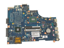 DELL INSPIRON 15 3521, 5521, MOTHER BOARD / TARJETA MADRE DELL REFURBISHED, HKJ53, LA-9104P, HDY2Y